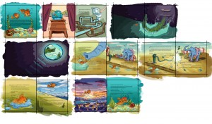 Pages_Colour_Test_v2 (2) for whole book